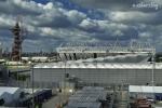 London's Olympic ParkDSC_0024-x