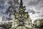 Royal Artillery Memorial