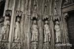 Valencia Cathedral DSC_0040x