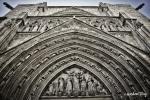 Valencia Cathedral DSC_0043-x