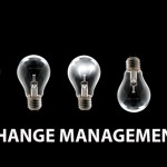 The Impact of Change to Businesses