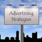Involvement and Motivational Advertising Strategies