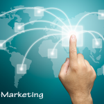 Understanding E-Marketing