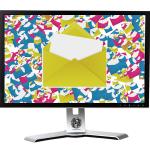 Understanding E-Mail Marketing