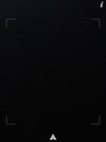 Aurasma View Finder