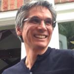 Dr Alan Shaw