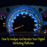 How To Analyse And Monitor Your Digital Marketing Platforms