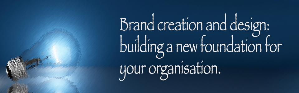 Strategic Planet Brand Management