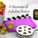 A Review of Adobe Voice