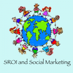 The Suitability Of SROI To Assess Social Marketing Campaigns.