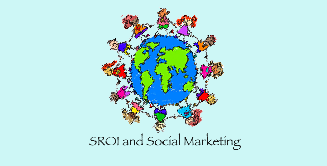 SROI Review
