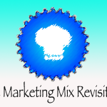 The Marketing Mix Revisited.