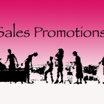 Sales Promotions Online.