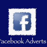 A Step-By-Step Guide To Creating A Facebook Advert