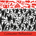 Consumer Behaviour From A Marketing Perspective