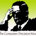 The Consumer Decision Model: Need Recognition and Other Influences