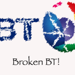 BT's Poor Customer Service: A Case Study