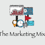 A Short History of the Marketing Mix (Video)