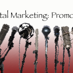 An Introduction to Digital Marketing Using the Extended Marketing Mix: Promotion