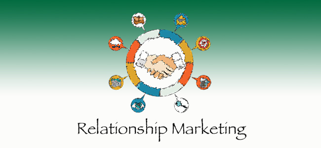 introduction relationship marketing