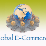 How To Sell Your B2C Offering Globally Via e-Commerce (part I).