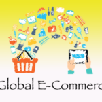 How To Sell Your B2C Offering Globally Via e-Commerce (part II).