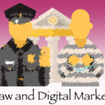 The Law And Digital Marketing II.