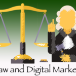 The Law And Digital Marketing III.