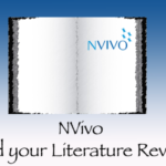 How to use NVivo for your Literature Review