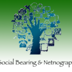 Netnography using Social Bearing.