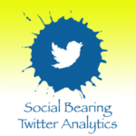 An Introduction To Social Bearing.