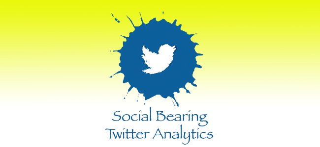 Social Bearing