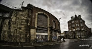 Urban Newcastle